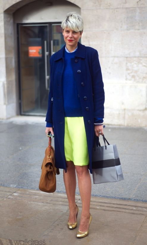 elisa nalin 15: Fashion A, Elisa Nalin 2014, Blue, Style Inspiration, Daily Inspiration, Street Style, Everyday Style, Camels, Nalin Style