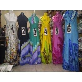 Mukena Bali Syahara  - Grosir Busana Muslim - TJG Shop