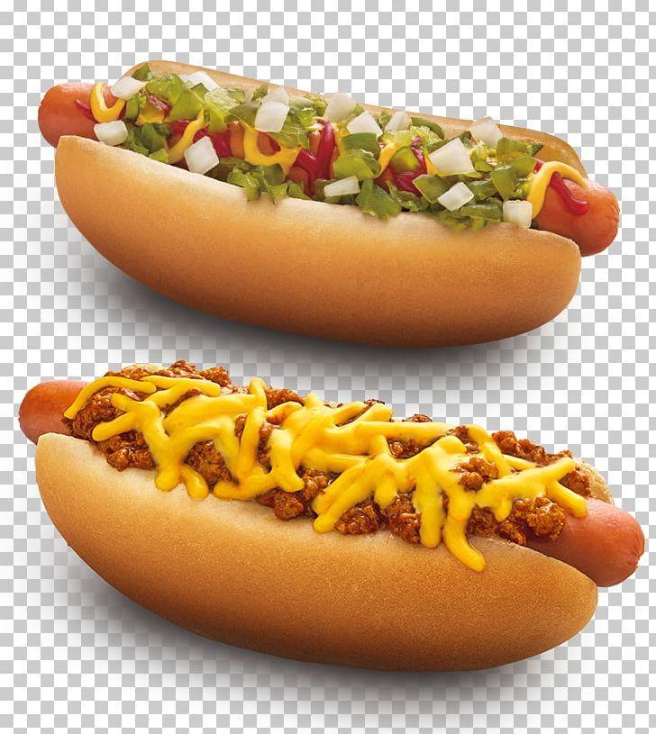 Chili Dog Hot Dog Days Corn Dog Cheese Dog Png American Food Beef Bockwurst Cheese Chicago Style Hot Dog Hot Dogs Corn Dogs Cheese Dog