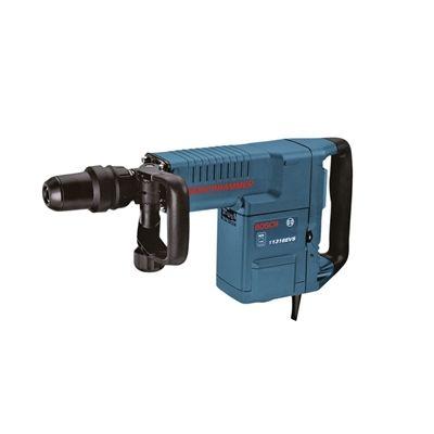 Bosch 11316EVS SDS-max® Variable Speed Corded Demolition Hammer