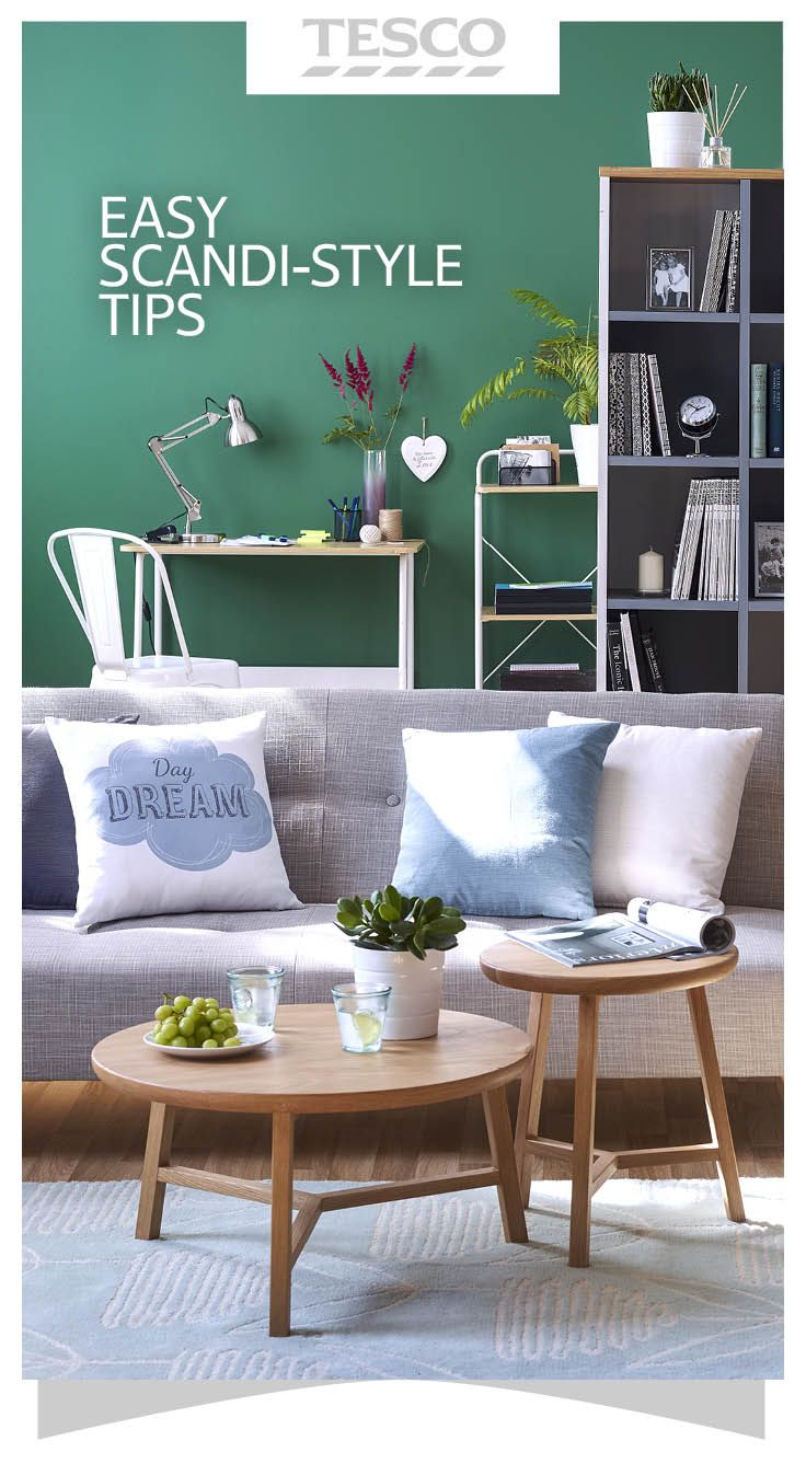 Tesco Living Room Furniture 1000 Images About Spring Ideas For Home Garden Tesco On