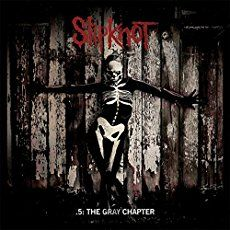 www.slipknot-metal.com main.php?subaction=showfull&id=1318075429&archive=&start_from=&ucat=&sk=masks