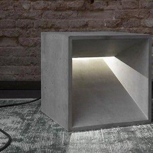 iluminacion decoracion habitacion
