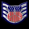 Civil Air Patrol, Cadet Staff Sergeant