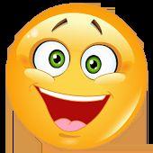 Emoji World ™ Animated Emojis