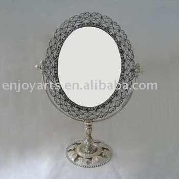 Les 12 meilleures images du tableau miroir poser sur for Miroir a poser sur table
