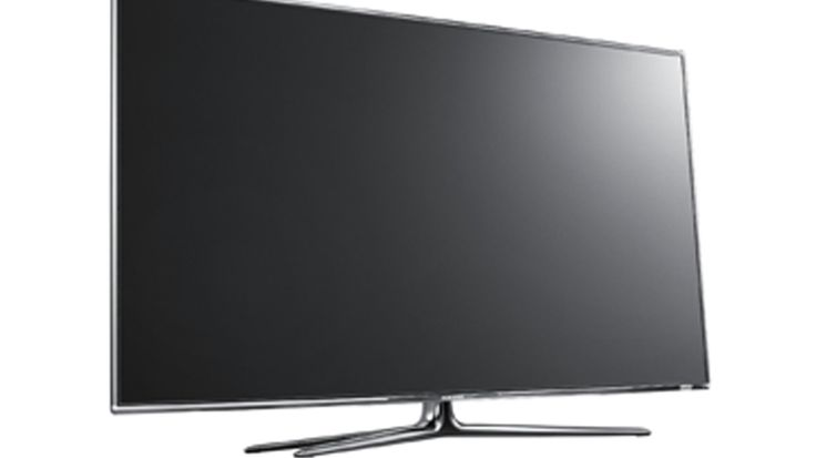 The UN55F7000 is a 3D LED with a 55-inch HD screen that can display complete 1080p content without breaking pixels. The UN55F7000 belongs to a new generation of HDTVs that not only display content at higher resolutions but also up transform regular media into HD without any delay whatsoever.