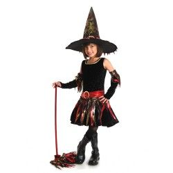 #witchcostumes #Halloween coupons discounts savings clearance specials blowouts New for 2013 http://www.planetgoldilocks.com/halloween/witchcostumes.html  #witchcostumes