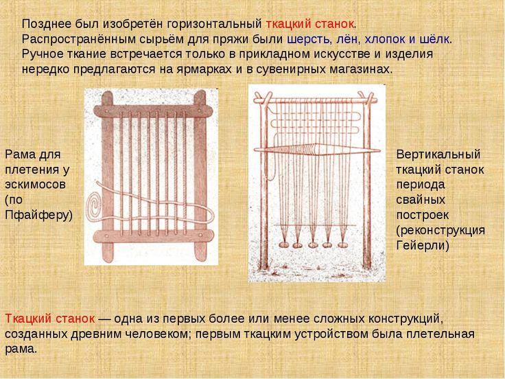 ткачество для детей: 20 тыс изображений найдено в Яндекс.Картинках