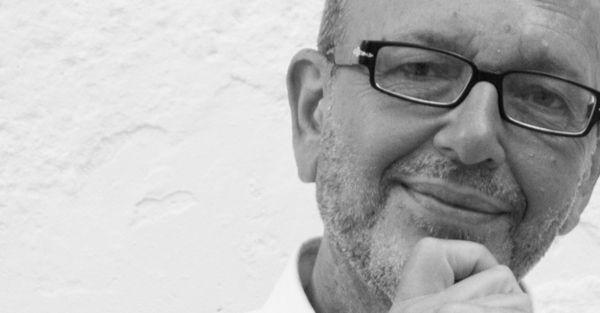 emilio nanni, isaloni, interviews, design