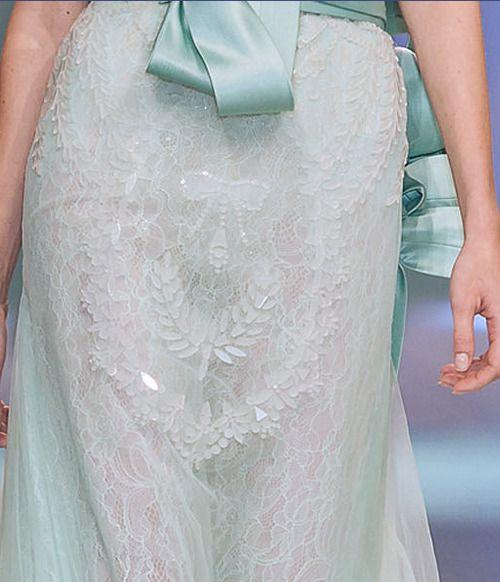 Myrish lace for Wylla Manderly, Amato by Furne One