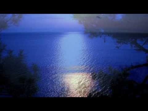 "Л.Бетховен ""Лунная соната"" - Ludwig Van Beethoven - Moonlight Sonata - YouTube"