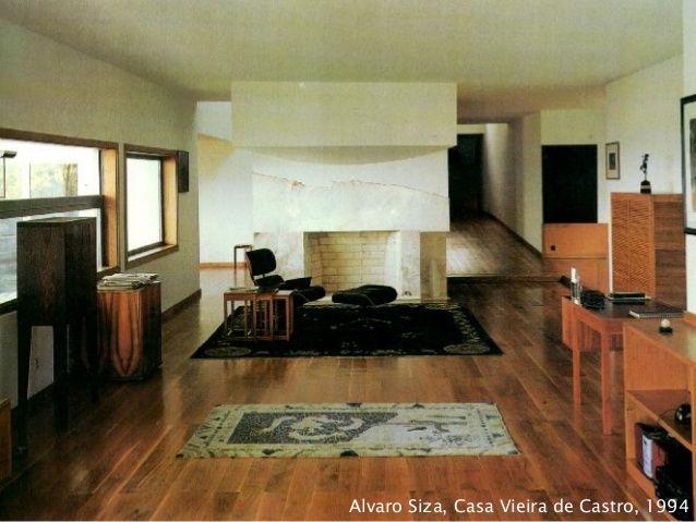 tecnologia-dos-materiais-pisos-internos-e-externos-11-638.jpg (638×479)