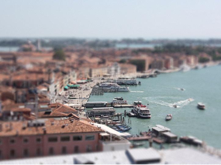 Venezia  Venice argentiandrealeonardo