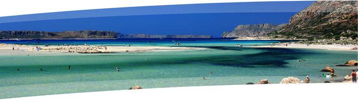 greece  | Visit Greece | Blue flag beaches 2014