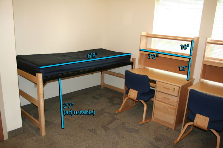 Dorm room seating-9921