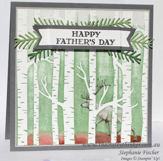 fathers day australia wiki