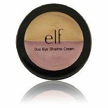 Podwójne kremowe cienie do powiek, Sugar Cookie - e-elf.pl - Twój sklep z kosmetykami