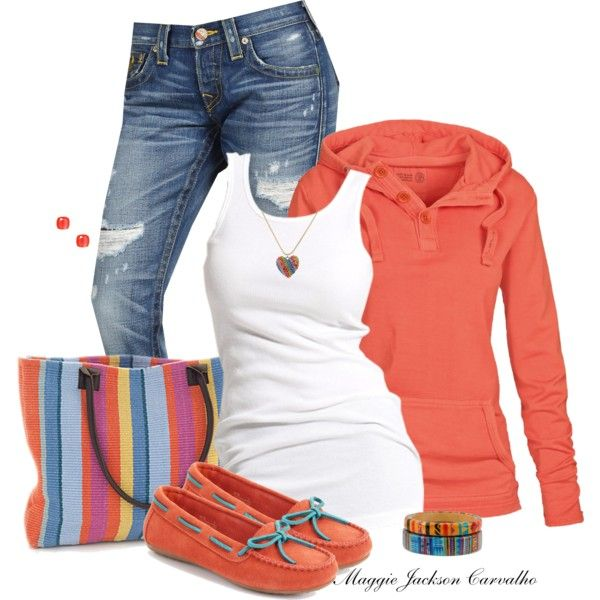 """""""Fatface Hoodies"""" by maggie-jackson-carvalho on Polyvore"""