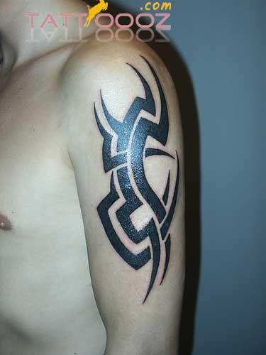 Types of Animal Tattoos Designs  Tribal Animal Tattoo,Types of Animal Tattoos Designs  Tribal Animal Tattoo designs,Types of Animal Tattoos Designs  Tribal Animal Tattoo ideas,Types of Animal Tattoos Designs  Tribal Animal Tattoo tattooing,Types of Animal Tattoos Designs  Tribal Animal Tattoo piercing,  more for visit:http://tattoooz.com/types-of-animal-tattoos-designs-tribal-animal-tattoo/