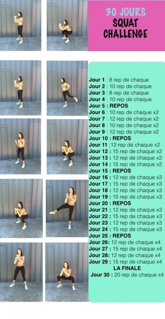 http://www.filleafitness.com/2015/08/31/prete-pour-le-challenge-fessiers-30-jours/ Programme fitness fesses fille à fitness programme fitness femme Prête pour le challenge fessiers 30 jours? - Fille à fitness