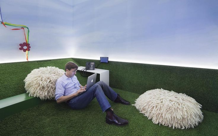 google office germany 600x400. google office germany 600x400 0