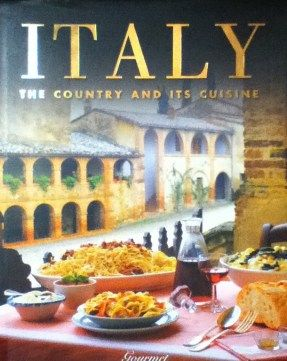 Find this cookbook and more at La biblioteca