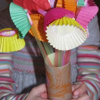 years old on pinterest crafts sharpie crafts and candy corn crafts