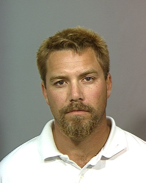 crimes of scott peterson A california judge wednesday sentenced scott peterson to die by lethal injection for killing his pregnant wife and her fetus, calling the deaths cruel, uncaring, heartless and callous.