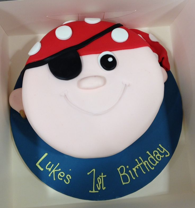 ... Cakes on Pinterest  Birthday cakes, Mickey mouse cake and Minion