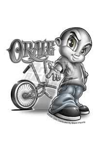 Lil Homie Love Drawings   Homies Cholo Art Avenues Lowrider Pictures   ExpoImages.Com