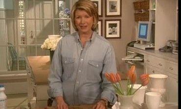Ask Martha: Tulip Care