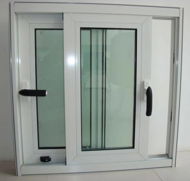 Get Top Quality Upvc Windows Sliding Doors Soundproof