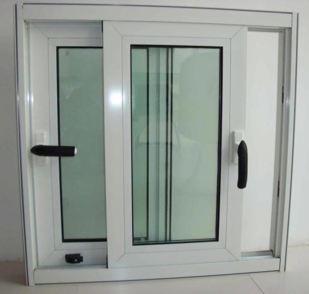 Get Top Quality Upvc Windows Sliding Doors Soundproof Windows Termite Proof Windows Etc For