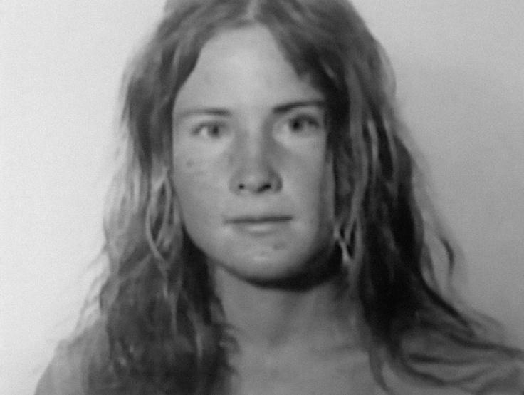Sandra Good | Charles Manson Family and Sharon Tate-Labianca Murders | Cielodrive.com