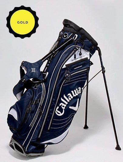 Hot List Golf Bags Callaway Bag Ping Clubs Las Vegas