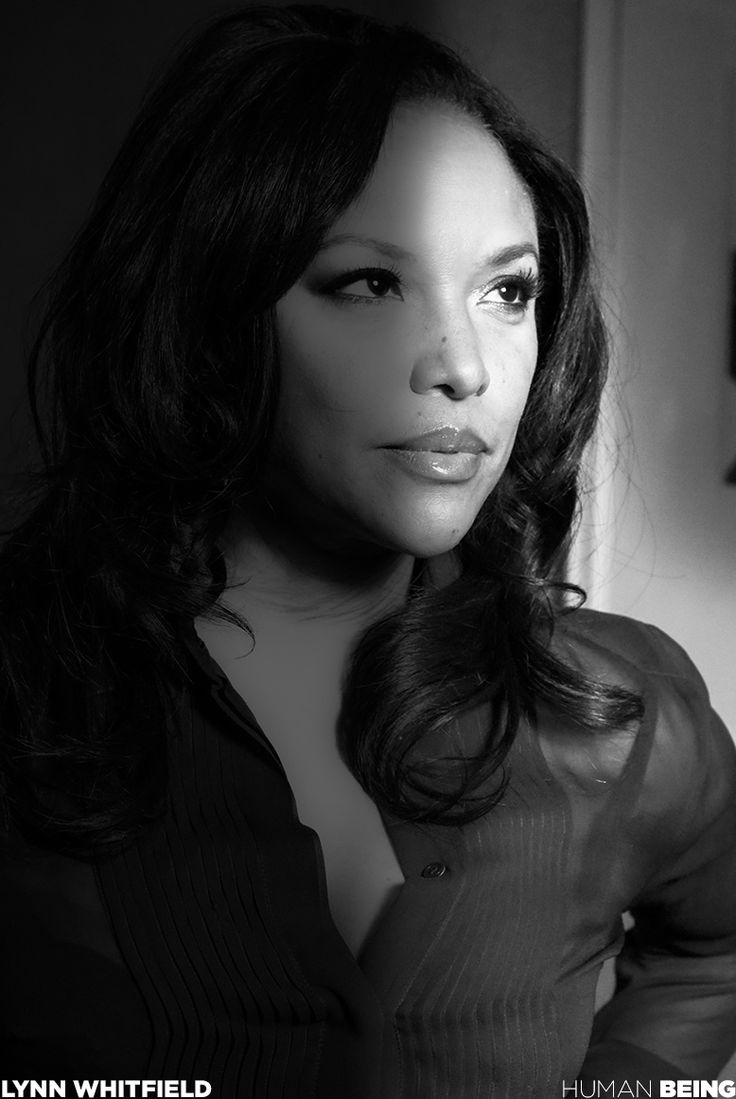 lynn whitfield - Google Search