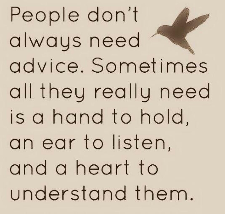 21 best images about Listening Quotes on Pinterest