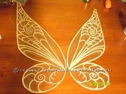 Resultado de imagem para tinkerbell wings