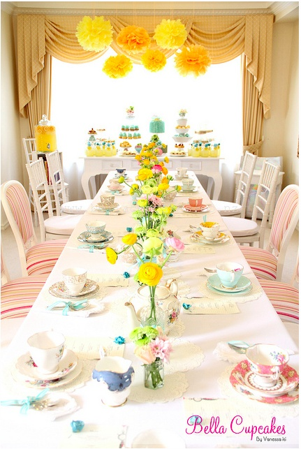 baby showers tea party baby shower surprise baby showers tea shower