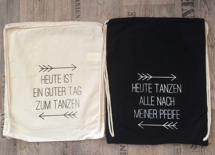 Accessoires - Turnbeutel JGA Junggesellenabschied Hochzeit - ein Designerstück von elcallejon bei DaWanda