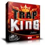 Download Loops   Hip Hop   Samples Packs   FL Studio Kits