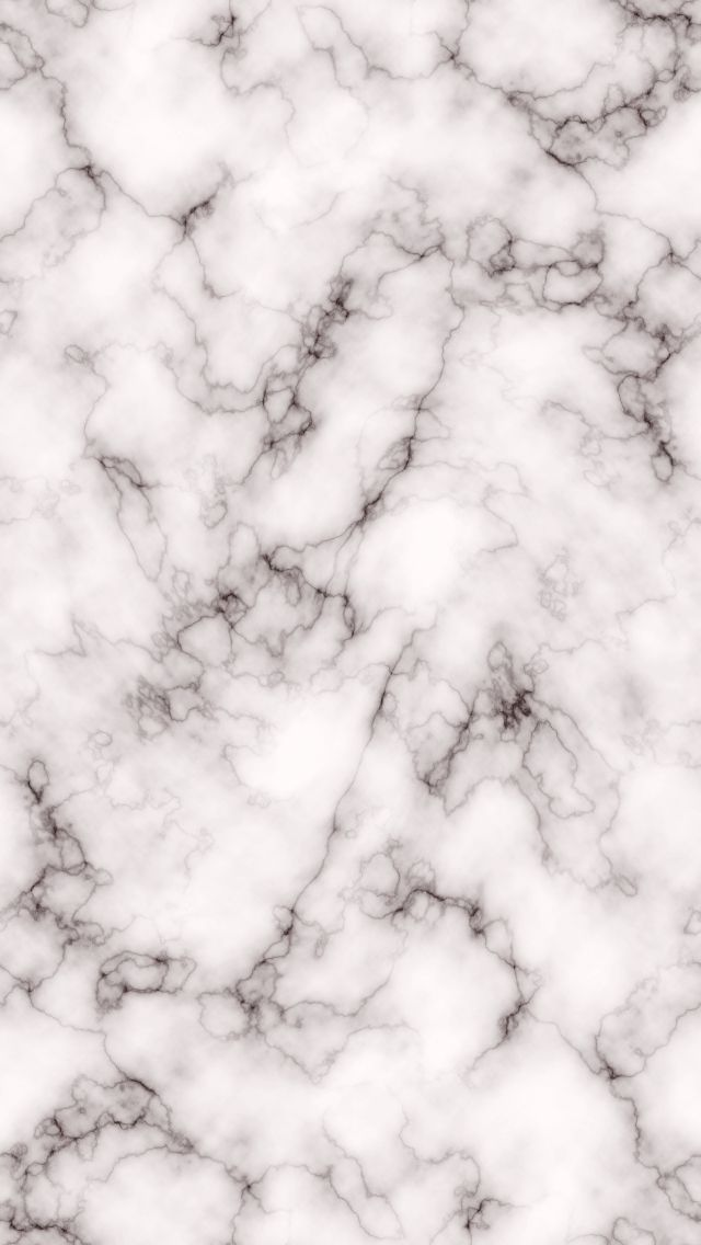 White And Black Marble best 25+ black marble background ideas on pinterest | marble