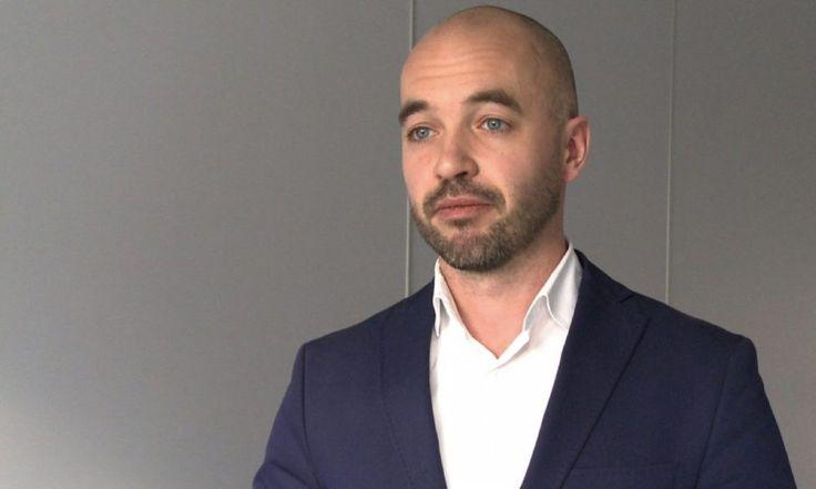 6-7% wzrost na rynku outsourcingowych call center. Liderzy mogą urosnąć nawet o 20% - prognozuje Marcin Łukasik, dyrektor sprzedaży w UniCall. www.sta.cr/2Jem4