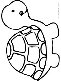 32 best cartoon characters coloring pages images on pinterest ... - Cartoon Characters Coloring Pages
