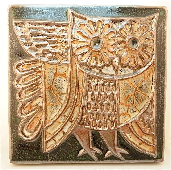 Ceramic Art Tile : Best craftsman style home images on pinterest
