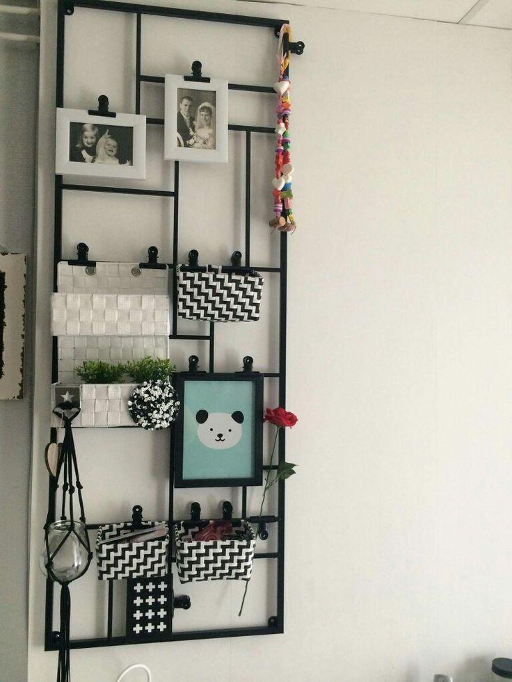 Xenos rek  Interieur Ideen  Woonkamer rekken Decoratie