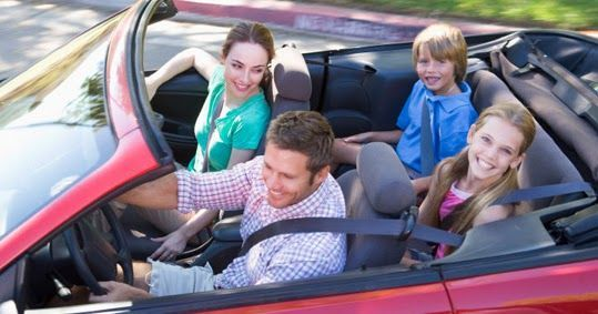 Nice Car Insurance Quotes 2017: Low cost auto insurance in California     Rising unemployment rates and the exor... Check more at http://insurancequotereviews.top/blog/reviews/car-insurance-quotes-2017-low-cost-auto-insurance-in-california-rising-unemployment-rates-and-the-exor/