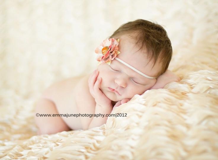 Emma June Photography: Newborn Photographer, Newborns Photographers, Jerseyphiladelphia Newborns, Jersey Philadelphia Newborns, Newborns Photography