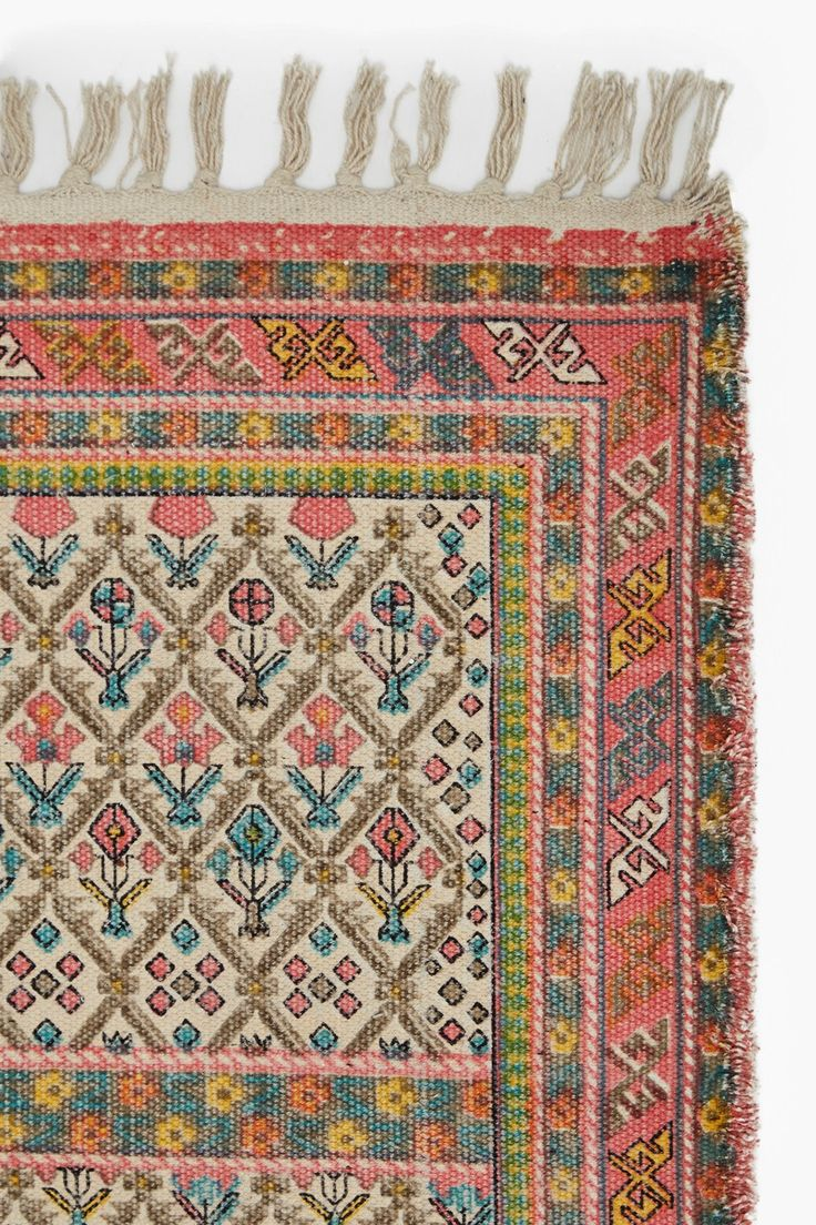 large rugs affordable boho curtains outdoor aztec nagar category area xxx world rug pink indoor kilim do market